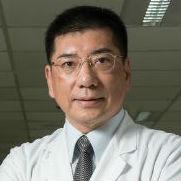 張廷彰 醫師