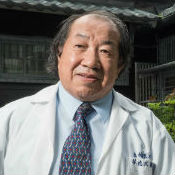 林逸民 醫師